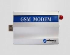 短信猫-GSM