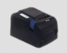 哥弟-SP-POS打印机58/88