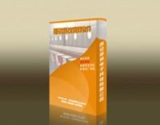 哥弟- 金字招牌餐饮管理软件 快餐版