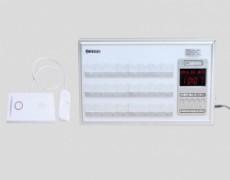GD-JT-3224医用有线对讲看板主机-(医用呼叫系统)新品上架