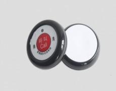 GD-JT-F2单键无线呼叫器分机