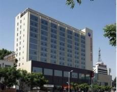 光明山水大酒店