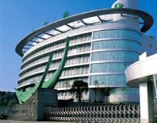绿之韵大酒店