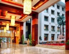 金牛大酒店