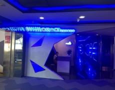 陕西-优发娱乐官网电脑版遇见未来-超现实体验馆