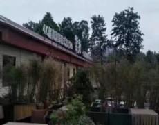 四川省成都市-紫荆会足浴会所