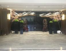 陕西优发娱乐官网电脑版-福涵古山塘