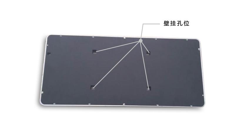 DXW-503-背面示意图 - 副本.jpg