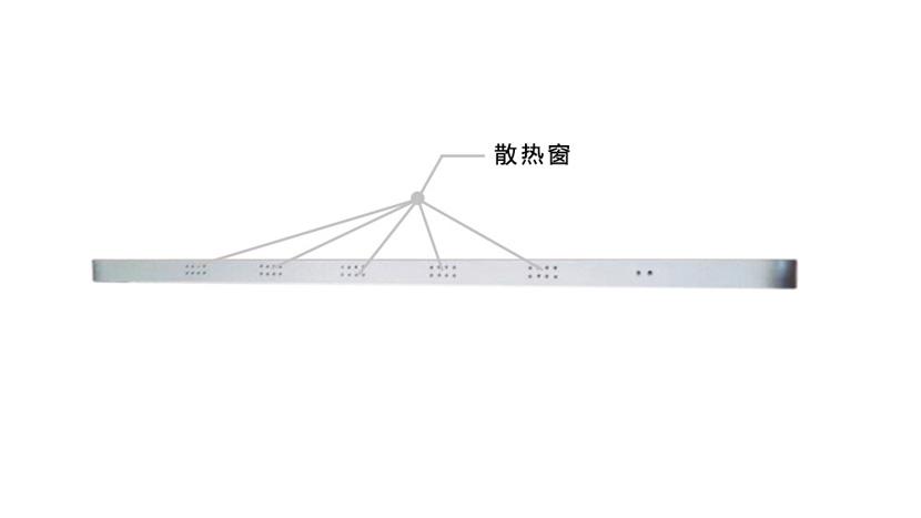 DXW-503-侧面示意图 - 副本.jpg